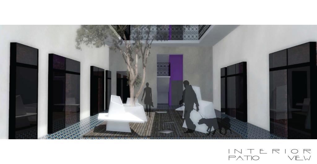 P403-roma-lofts-a10-studio-architecture-Mexico-City-12