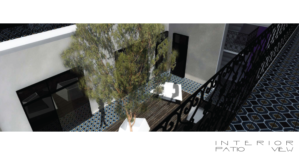 P403-roma-lofts-a10-studio-architecture-Mexico-City-13