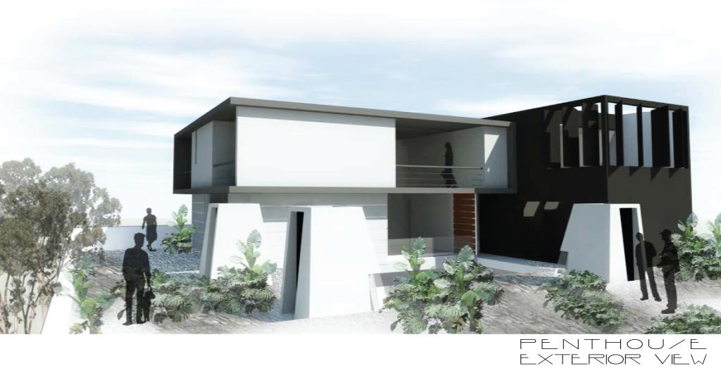 P403-roma-lofts-a10-studio-architecture-Mexico-City-14