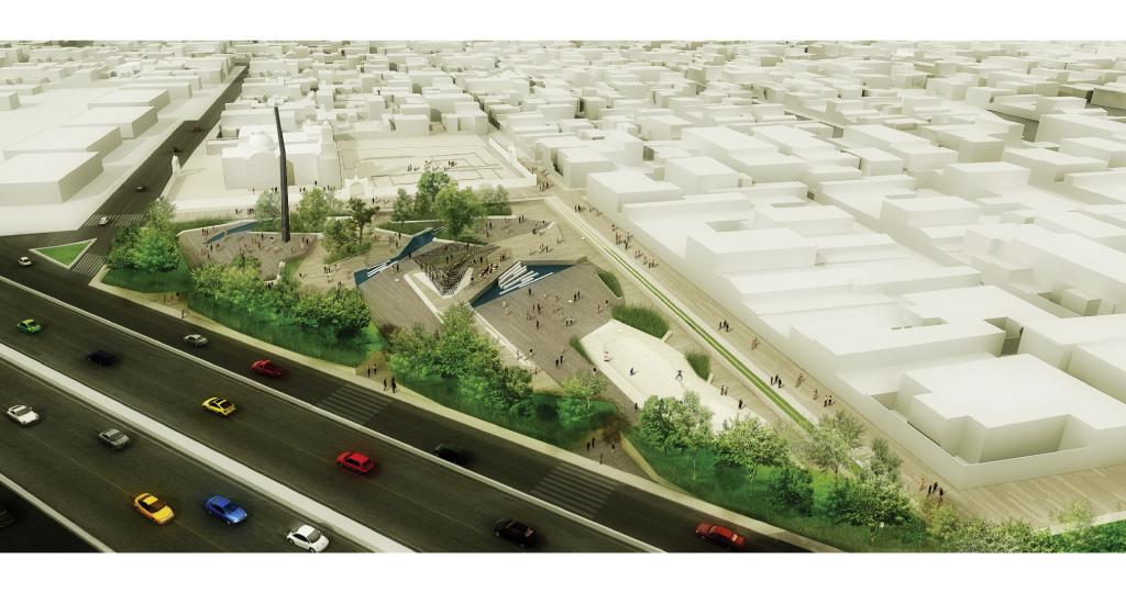 cabo-urban-design-a10studio-architecture-naucalpan-01