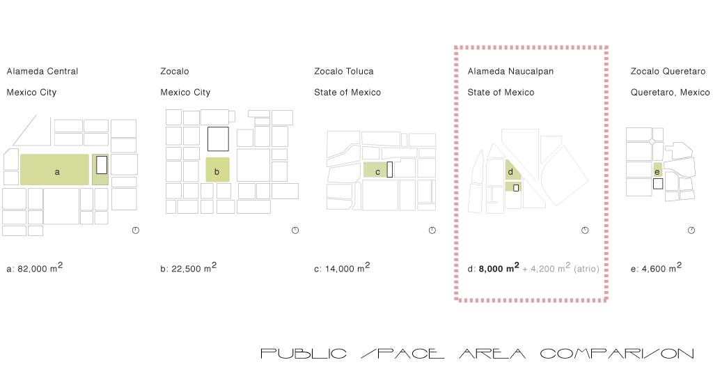 cabo-urban-design-a10studio-architecture-naucalpan-01x