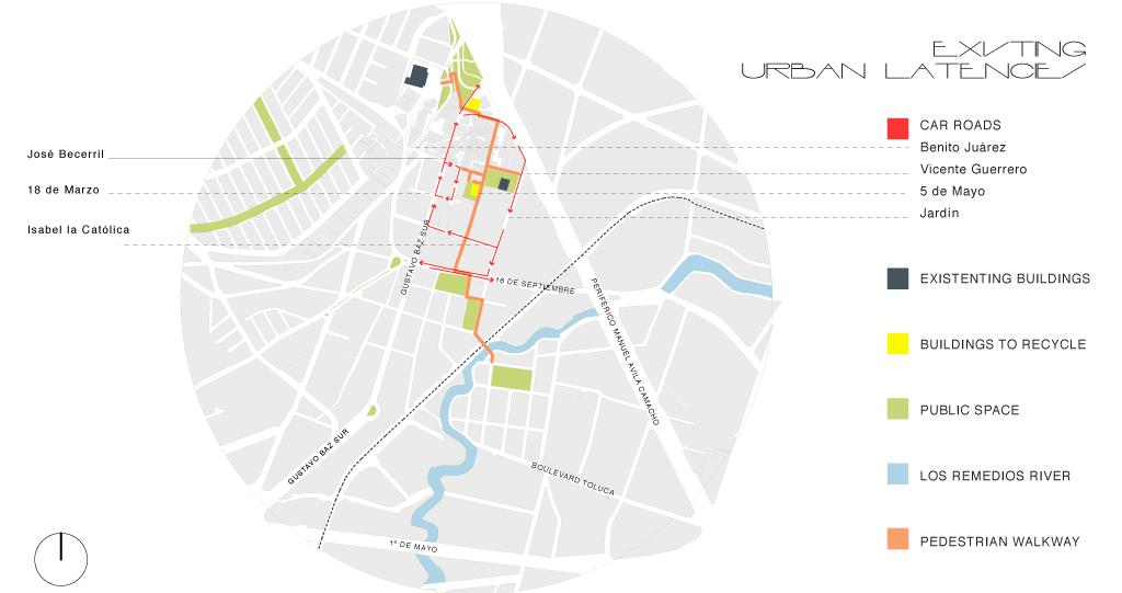 cabo-urban-design-a10studio-architecture-naucalpan-02