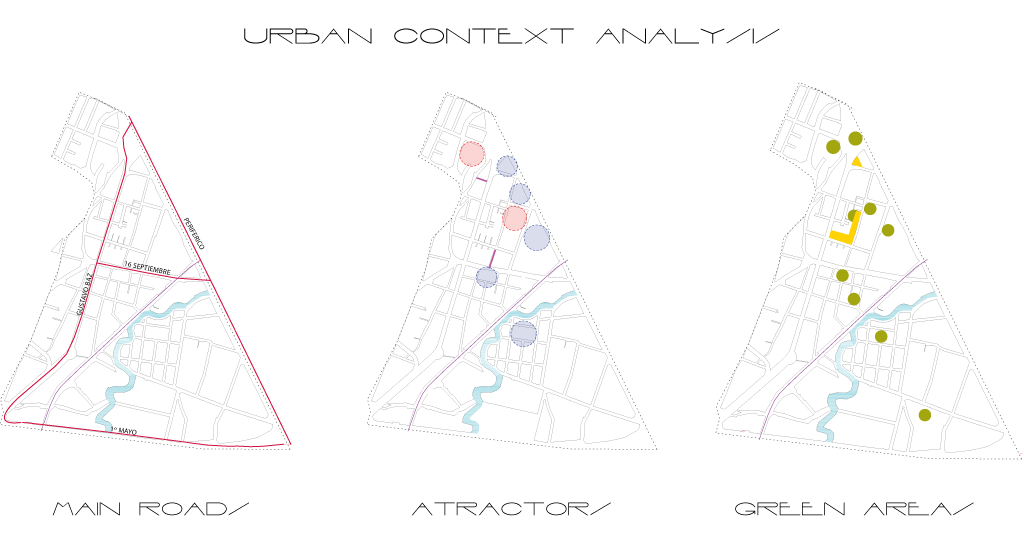 cabo-urban-design-a10studio-architecture-naucalpan-03