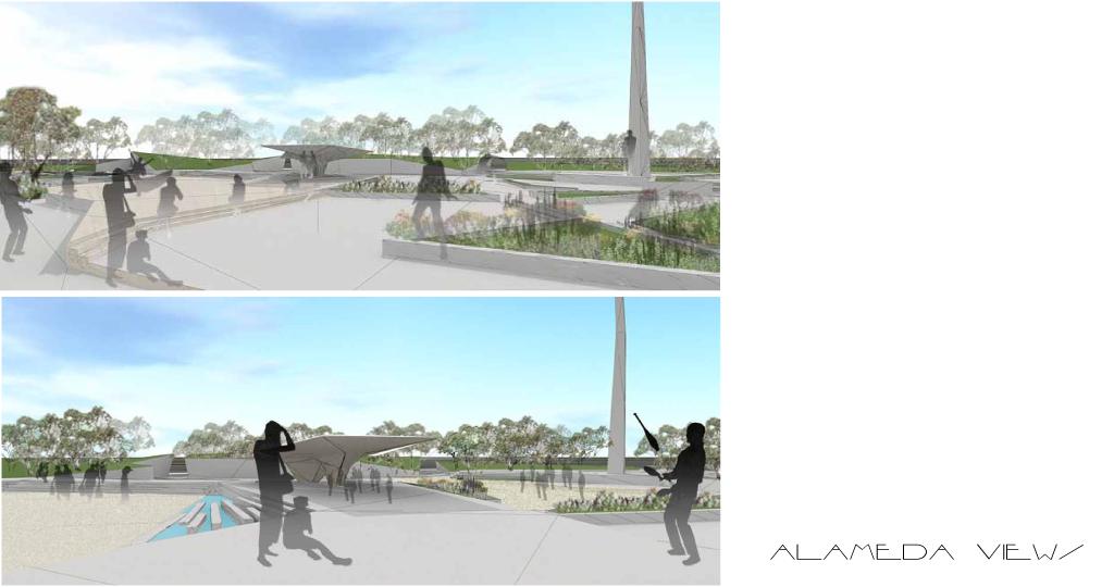 cabo-urban-design-a10studio-architecture-naucalpan-08