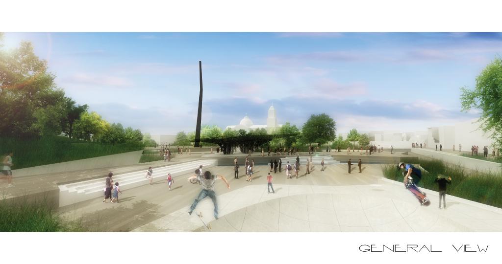 cabo-urban-design-a10studio-architecture-naucalpan-09