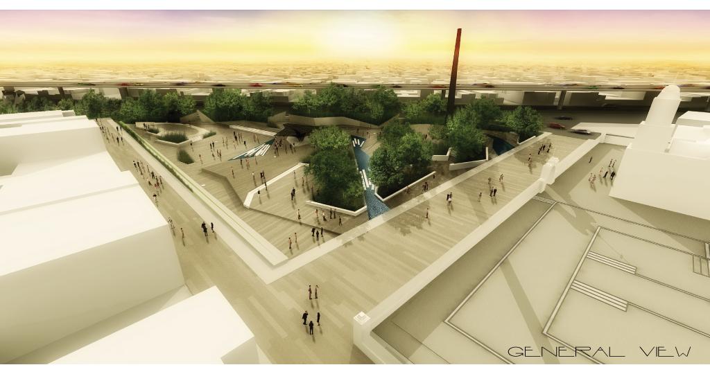 cabo-urban-design-a10studio-architecture-naucalpan-10