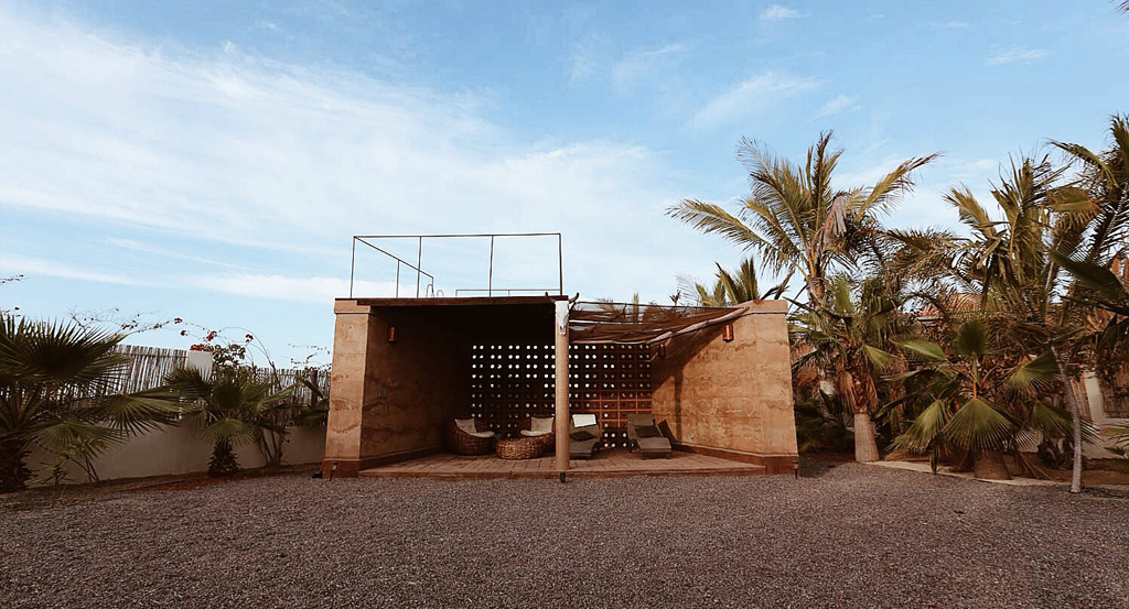 3muros-rammed-earth-Todos-Santos-Baja-a10studio-studio-exterior01