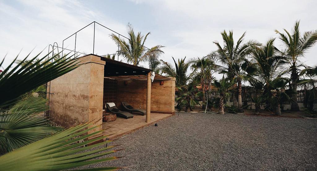 3muros-rammed-earth-Todos-Santos-Baja-a10studio-studio-exterior02