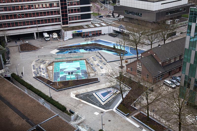 04-blog-a10-studio-empty-space-Baja-architecture-Cabo-Mexico-Rotterdam Water-Square
