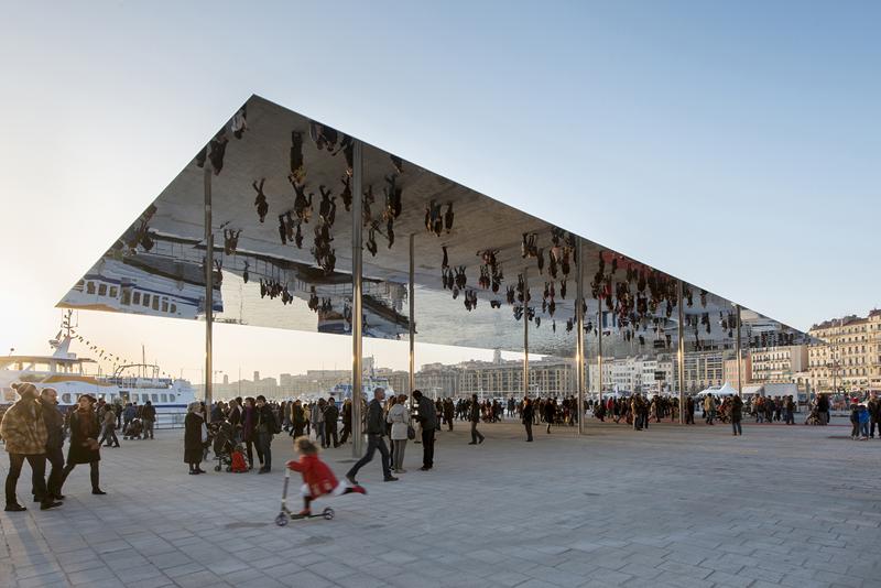 05-blog-a10-studio-empty-space-Baja-architecture-Cabo-Mexico-Marseille-Port-01