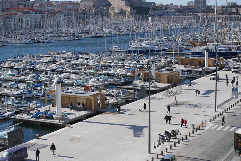 05-blog-a10-studio-empty-space-Baja-architecture-Cabo-Mexico-Marseille-Port-03