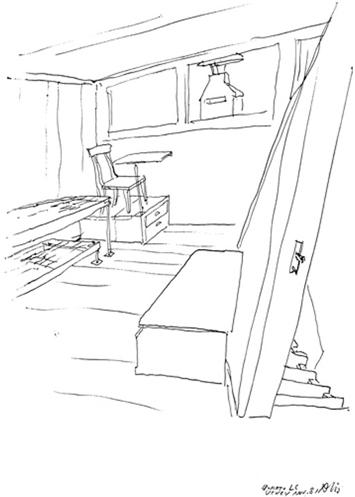 blog-a10-studio-habitacion-de-le-corbusier-vevey-alvaro-siza-1981
