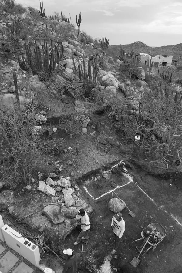a10-studio-Zacatitos-Baja-Sur-landscape-architecture-59