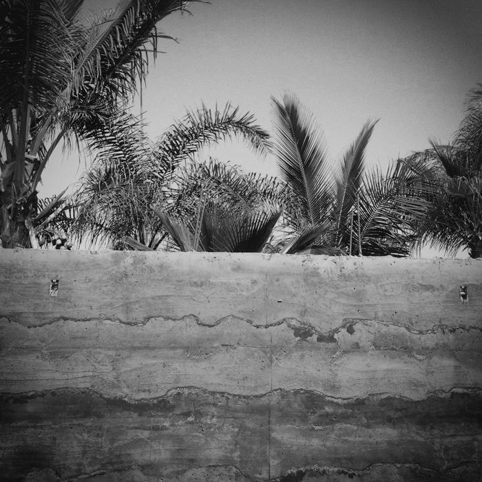a10-minimal-architecture-Cabo-Baja-Mexico-3muros-01