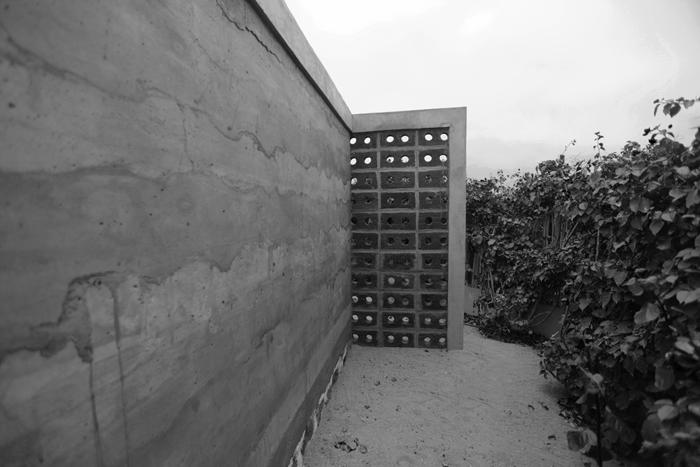 a10-minimal-architecture-Cabo-Baja-Mexico-3muros-04