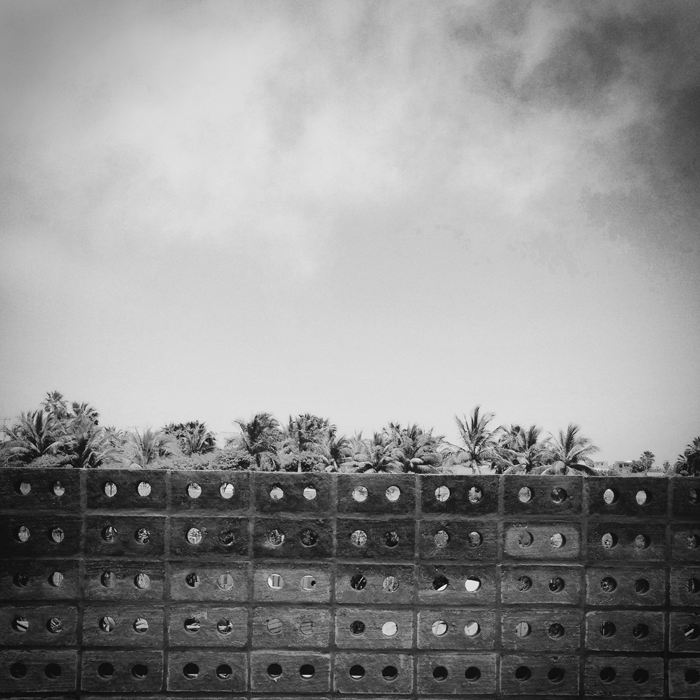 a10-minimal-architecture-Cabo-Baja-Mexico-3muros-05