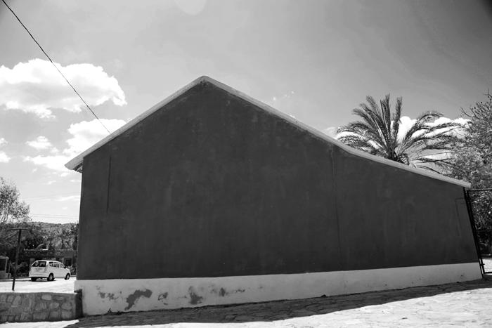 a10-minimal-architecture-Cabo-Baja-Mexico-Triunfo-01