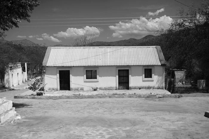 a10-minimal-architecture-Cabo-Baja-Mexico-Triunfo-02