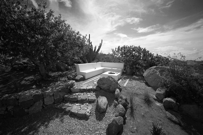 a10-minimal-architecture-Cabo-Baja-Mexico-Zacatitos-01