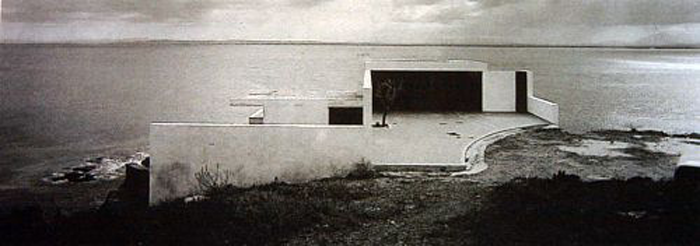 a10studio-Coderch-Rozes-Baja-Cabo-architecture-01