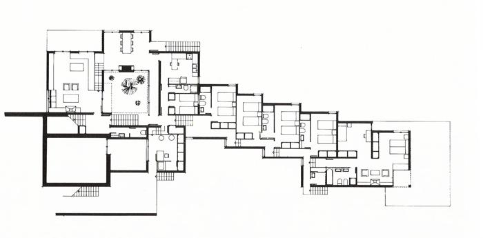 a10studio-Coderch-Rozes-Baja-Cabo-architecture-02