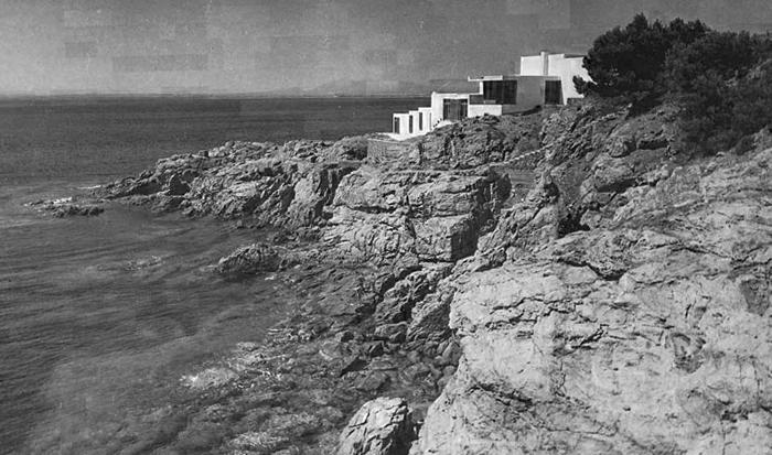 a10studio-Coderch-Rozes-Baja-Cabo-architecture-05