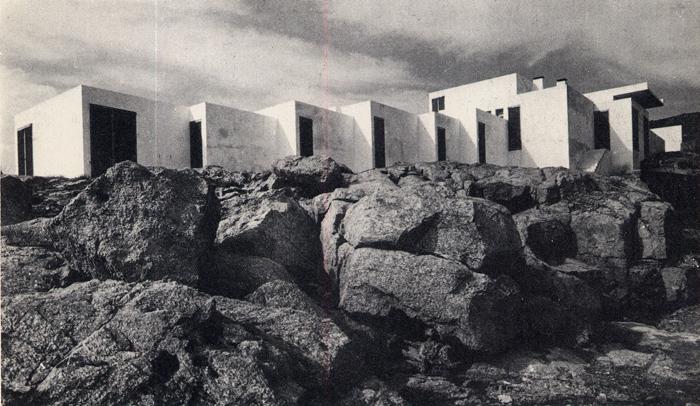 a10studio-Coderch-Rozes-Baja-Cabo-architecture-06