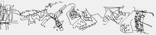 a10studio-Enric-Miralles-arquitectura-architecture-blog-tesis-sketch3