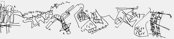a10studio-Enric-Miralles-arquitectura-architecture-blog-tesis-sketch3