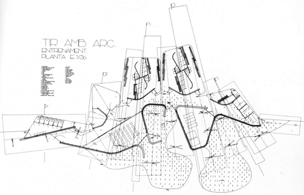 a10studio-Enric-Miralles-arquitectura-architecture-blog-tesis-sketch5