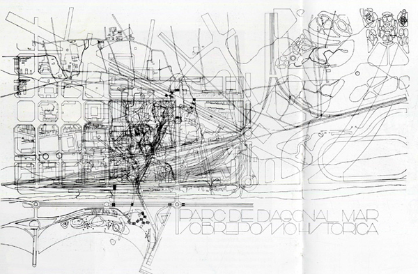 a10studio-Enric-Miralles-arquitectura-architecture-blog-tesis-sketch6