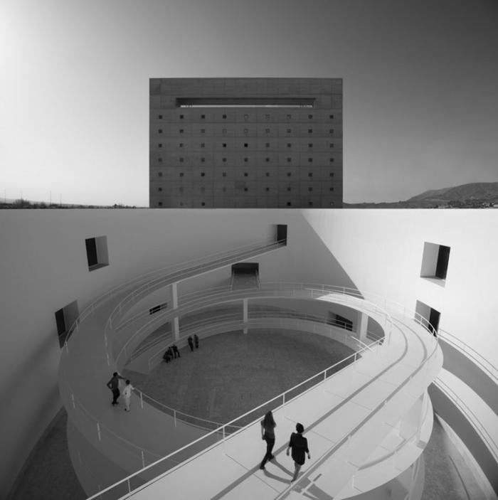 _Campo-Baeza-Andalucia-01-a10studio-architecture-Mexico