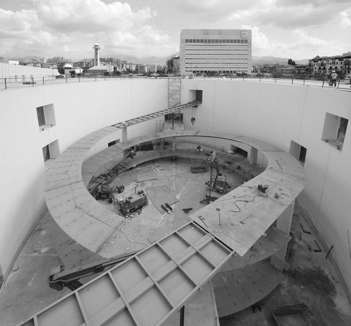 _Campo-Baeza-Andalucia-02-a10studio-architecture-Mexico