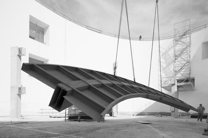 _Campo-Baeza-Andalucia-03-a10studio-architecture-Mexico