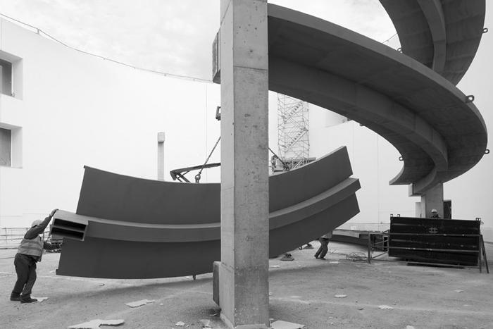 _Campo-Baeza-Andalucia-04-a10studio-architecture-Mexico