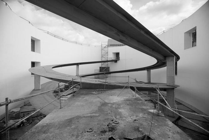 _Campo-Baeza-Andalucia-05-a10studio-architecture-Mexico