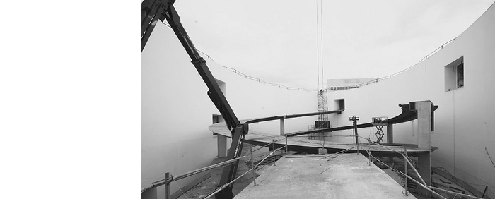 _Campo-Baeza-Andalucia-06-a10studio-architecture-Mexico