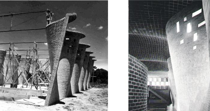 _Eladio-Dieste-Cristo-Trabajador-03-a10studio-architecture-Mexico