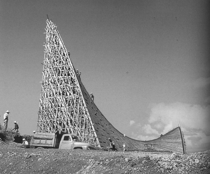 _Felix-Candela-Cuernavaca-01-a10studio-architecture-Mexico