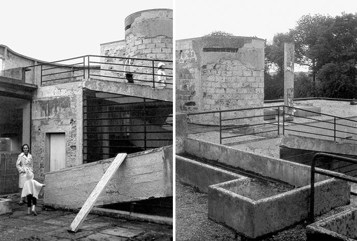 _Le-Corbusier-Ville-Savoye-03-a10studio-architecture
