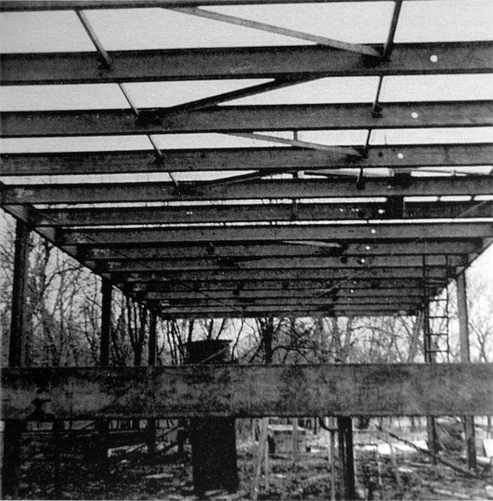 _Mies-vn-der-Rohe-Farnsworth-01-a10studio-architecture-Mexico