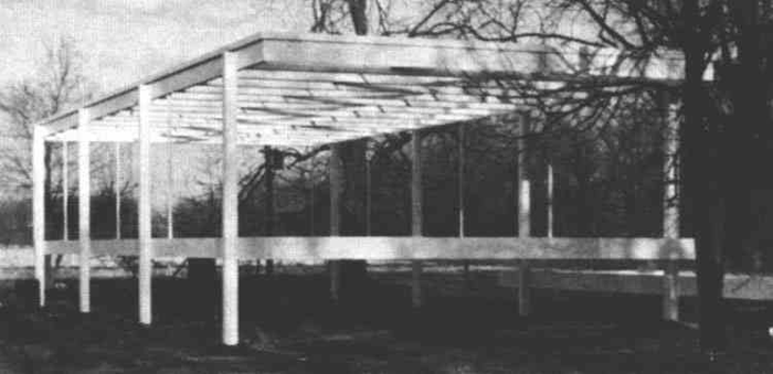_Mies-vn-der-Rohe-Farnsworth-02-a10studio-architecture-Mexico