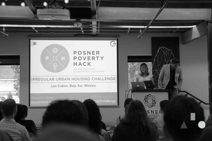 Posner_Center_Poverty_Hackathon_GGDF_a10studio_05