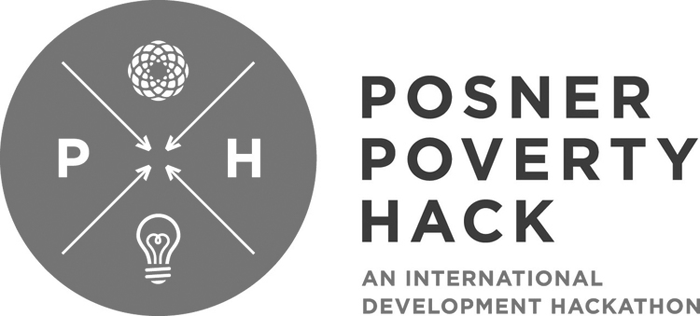 Posner_Center_Poverty_Hackathon_GGDF_a10studio_08