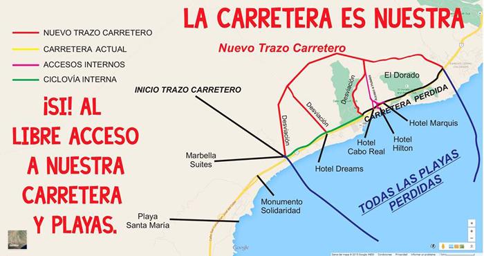 Highline_Cabo_backyard_tramo_carretero_a10studio_02