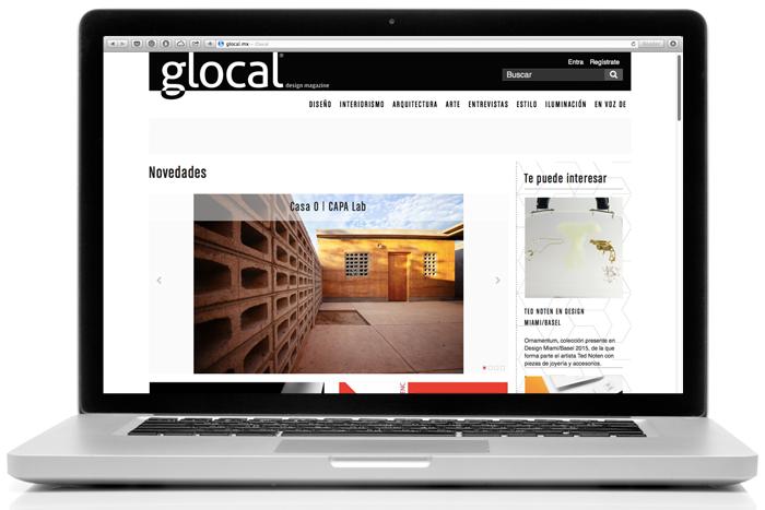 CasaO-a10studio-architecture-Glocal-01