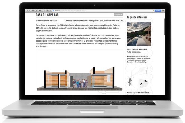 CasaO-a10studio-architecture-Glocal-02