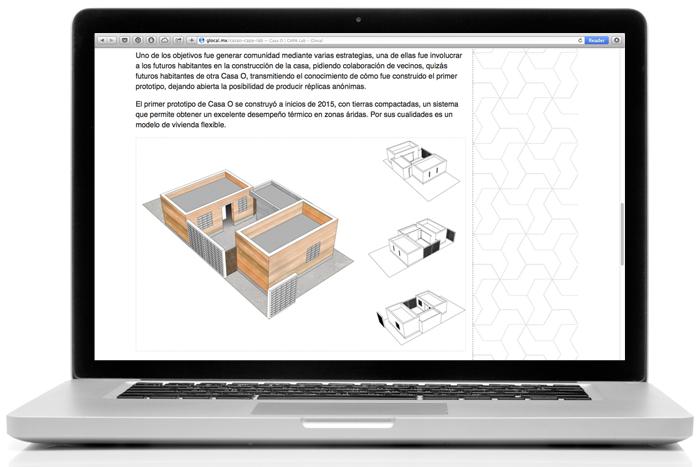 CasaO-a10studio-architecture-Glocal-03