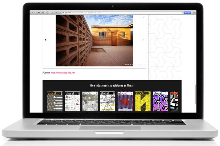 CasaO-a10studio-architecture-Glocal-04