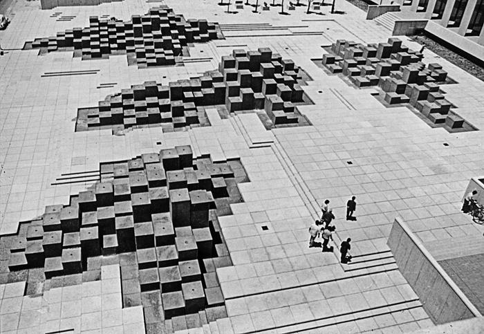 GonzalesGortazar_a10studio_architecture_Cabo_fuente_03